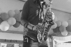 Kirmes-Mützenich-Mr.-Saxobeat
